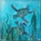 sea turtles 2019.PNG