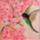 hummingbird 2019.PNG