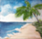 Beach-2019.PNG