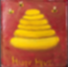 happy hive 2019.PNG