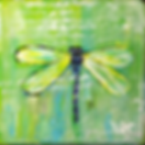 dragonfly 2019.PNG