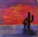 desert 2019.PNG