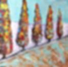 Row of Cedars 2019.PNG
