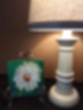 daisy frame.jpg