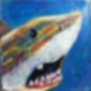 shark 2019.PNG