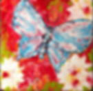 abstract butterfly 2019.PNG