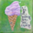 ice cream 2019.PNG