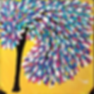 whimsical willow tree 2019.PNG