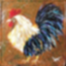 rooster 2019.PNG