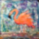 flamingo 2019.PNG