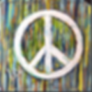 peace 2019.PNG