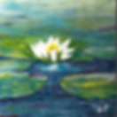 Water Lily.PNG