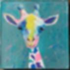 rainbow giraffe.PNG