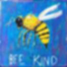 bee kind 2019.PNG