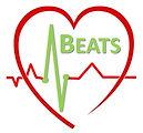 zbeats-logo v1.jpg