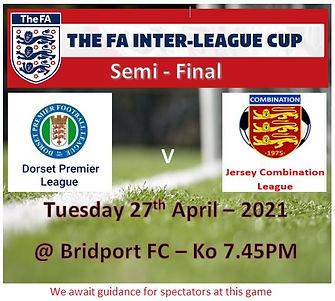 Inter League Cup - 27 April 2021.JPG