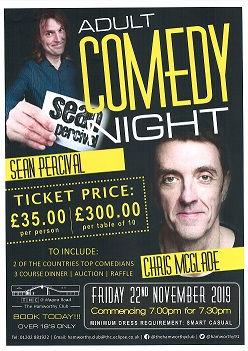 Comedy Night Poster.JPG