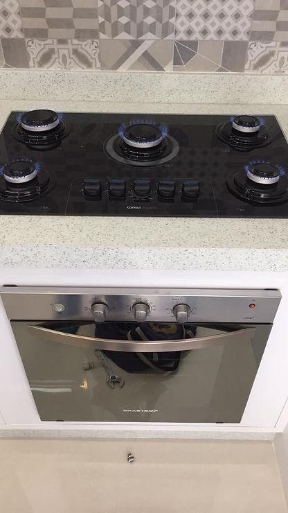 +instalação +cooktop,+conversão +cooktop,+converter +cooktop,instalador de cooktop