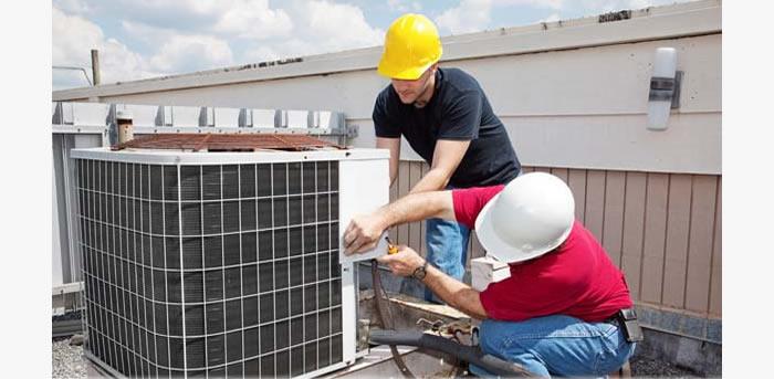 conserto-de-ar-condicionado-porto-alegre