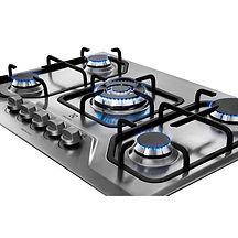 +conversão +fogão,+instalação +fogão,+converter +fogão,instalador de fogão