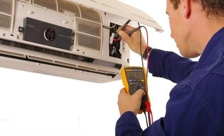 empresa-que-faz-conserto-de-ar-condicionado-no-alto-da-mooca