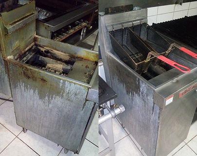 limpeza e higenização em  limpeza e higenização em fogão industrial limpeza e higenização em forno industrial limpeza e higenização em chapa eletrica e a gas  limpeza e higenização em industrial limpeza e higenização em fritadeira eletrica e a gas industrial limpeza e higenização em char broler industrial