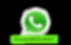 logo-color-symbol_edited.png