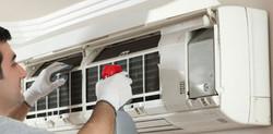 higienização-limpeza-de-ar-condicionado-residencial-empresarial-1