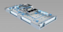 Retrofit-projeto-ar-condicionado