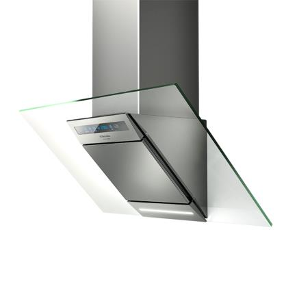 COIFA PAREDE INOX 90BS electrolux