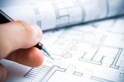 projetos-ar-condicionado-arquitetos-4