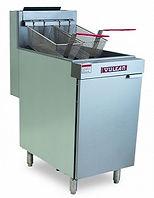 instalação de fritadeira industrial,consertos em fritadeira industrial,conversão em fritadeira industrial,higienizaçãoem fritadeira industrial,manutenção de fritadeira industrial.