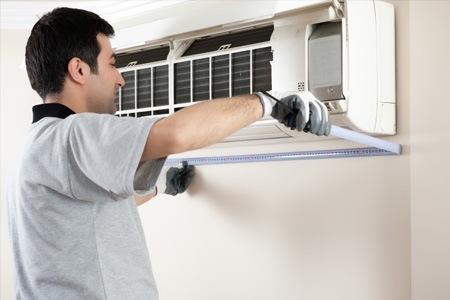 curso-de-instalacao-e-manutencao-de-ar-condicionado