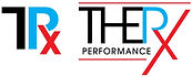 TherX Performance Logo