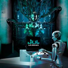 JUL-Machine3.png