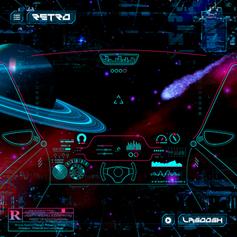 RETRO-SOOSH2.png