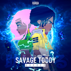 SAVAGETODDY-Garder cover 3.png