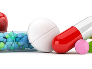 N'OUBLIEZ PAS DE PRENDRE VOS MEDICAMENTS