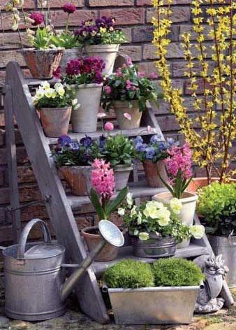 Ladder Planter.jpg