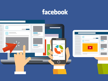 Free Advertising on Facebook for Small Businesses!!