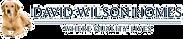New-David-Wilson-Logo_edited.png