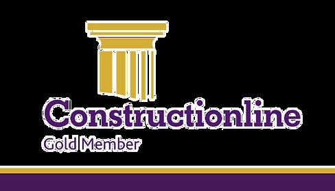 Construction-lline-gold-member_edited.pn