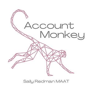 Account Monkey Logo New.png