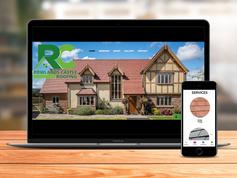 Rowlands Castle Roofing Ltd