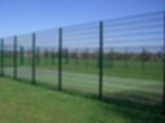 mesh-panel-fencing-868-green-basildon-es
