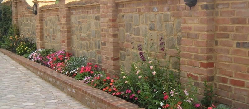 garden-walls-7.jpg