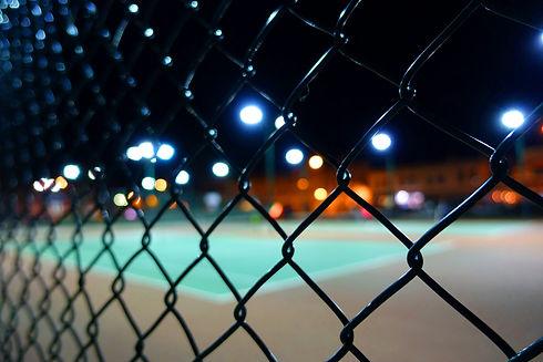 shutterstock_743206039.jpg