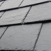 natural slate tiles.jpg