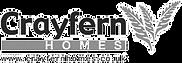 CRAYFERN_Logo_CMYK1585066912_edited.png