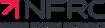 NFRC_logo_RGB.png